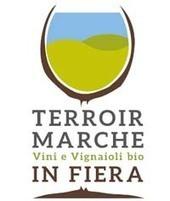Ascoli Piceno: prima edizione di Terroir Marche, vini e vignaioli bio in fiera | Le Marche un'altra Italia | Scoop.it