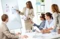 Comment choisir son organisme de formation | La formation et l'emploi | Scoop.it