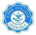 York College | York College | Scoop.it