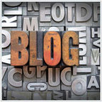 Business blogging – 7 Tips! | IT Solutions | Scoop.it