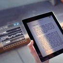 Synchronized soundtracks enhance e-book experience | Springwise | OER Resources: open ebooks & OER resources for open educations & research | Scoop.it