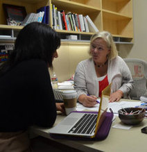 The importance of teaching specialized writing skills to journalism students - Poynter.org   Multimedia Journalism   Scoop.it