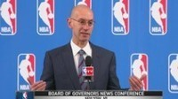 NBA may cut down on back-to-back games next season - NBA.com (blog) | CLOVER ENTERPRISES ''THE ENTERTAINMENT OF CHOICE'' | Scoop.it