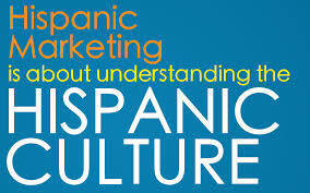 Is 2015 The Best Year Yet For Hispanic Digital Marketing? | The Twinkie Awards | Scoop.it