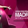 Festival Internacional Madrid en Danza 2012