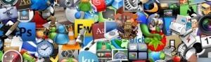 La dependencia de la web y de los servicios que nos ofrece | Educación a Distancia y TIC | Scoop.it