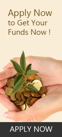 Short Term Loans, Short term cash payday loans | Moreshorttermloans.co.uk | More Short Term Loans | Scoop.it