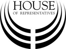 Australian House of Representatives - Wikipedia, the free encyclopedia | Election 2013 | Scoop.it