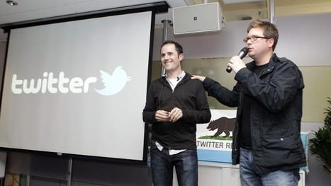 - Sosiale medier er ingen ny «internettboble» - Vitenskap-og-teknologi - NRK | Sosial på norsk | Scoop.it
