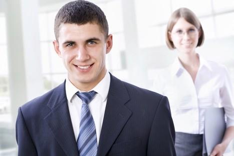 Top Six Characteristics Of Great Recruiters | SmartRecruiters Blog | Recruiting | Scoop.it