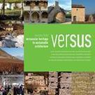CRAterre :: Versus: lessons from vernacular heritage to sustainable architecture | Eco-construction et Eco-conception | Scoop.it