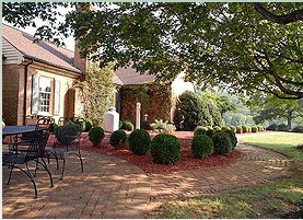 Landscaping And Lawn Care In Peachtree City : | My Friend Leonardo's Lawn Maintenance | Scoop.it