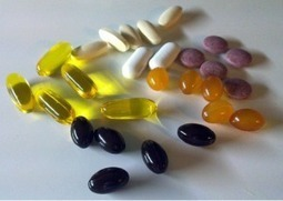 Weight Management Supplements « Eating Disorder Pro | Eating Disorders and Body Image | Scoop.it