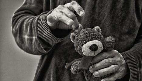 Cómo proteger a tus hijos frente a los delincuentes sexuales | Psicología y educación para hijos | Scoop.it