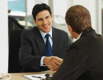 Le recrutement de commerciaux | FORMATION DES COMMERCIAUX : comment développer ses ventes ? | Scoop.it