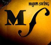 Musique le samedi 20 juillet 2013 : Major Swing Quartet - Le Chien Jaune Festival du polar de Concarneau | Concert Major Swing | Scoop.it