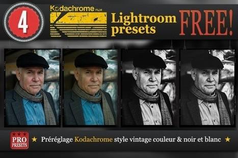 Color or not color ? Steve McCurry répond | Serge Bouvet, photographe | PHOTOGRAPHERS | Scoop.it