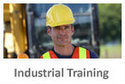 safety training & consulting | NEBOSH training in India | Scoop.it
