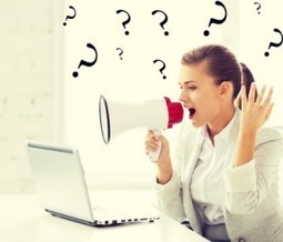 Why Do Businesses Still Provide Terrible Customer Service? | Provide Support | Leadership | Scoop.it