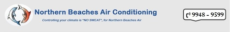 What is the advantages of professional air conditioning services   Northern Beaches Air Conditioning   Scoop.it