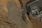 Drill Issue Could Threaten Mars Rover Curiosity's Mission - Space.com | Aerospace industry | Scoop.it