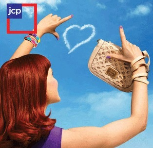 Use Jcpenney promo codes and avail great discounts - jcpenney coupons   Visual Content   Scoop.it