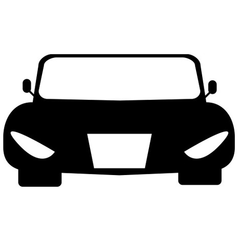 Bad Driving Car Insurance With No Deposit, Lowest Rates Available | Free Insurance Quotation | Scoop.it