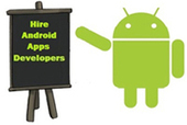 Customized Android Application Development | iphone Developer Miami | Scoop.it