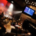 Using Video to Increase Community Support for Your Schools | eSchool News | Video a scuola e per l'educazione | Scoop.it