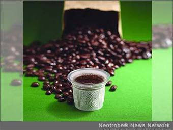 Silver Service Refreshment Systems announces entry into K-Cup coffee market | Coffee News | Scoop.it