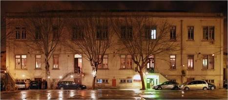 International Deleuze Studies Conference, Lisbon 2013 | Archivance - Miscellanées | Scoop.it