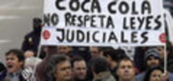 Ante las elecciones: Franco, Pinochet y el Partido Popular | Partido Popular, una visión crítica | Scoop.it