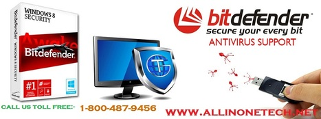 BitDefender Help and Suppot, How to BitDefender, BitDefender contact, BitDefender Support India   Software Tips and Help   Scoop.it