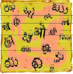 India lost 220 languages in last 50 years, survey finds - The Times of India   Cities and Urban Land Use   Scoop.it