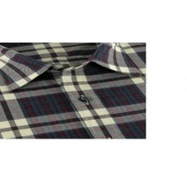 How to Buy Casual Shirts for Men | The Best Men's Business Shirts | Scoop.it