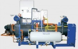 5 Preventive Maintenance Tips for Chillers | Business | Scoop.it