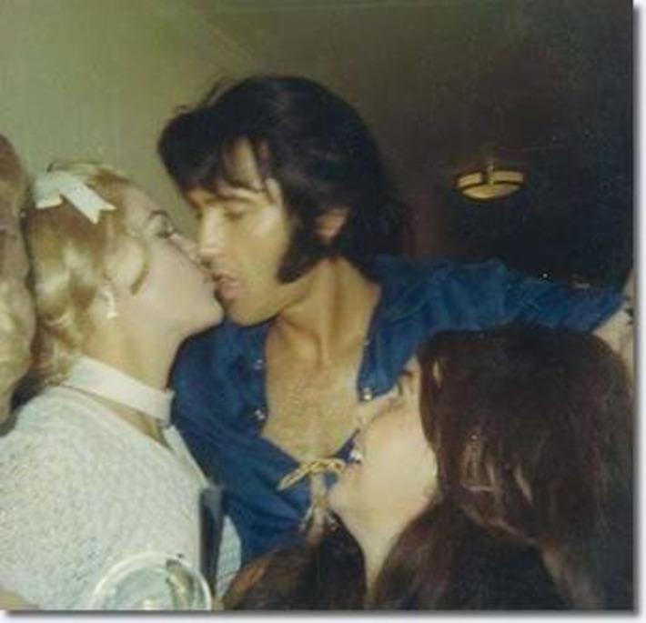 Candid Elvis | Sex History | Scoop.it