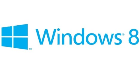 Pre-installed antivirus program highlights Windows 8 security features | IT Security Unplugged | Scoop.it
