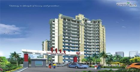 Flats in Faridabad | Real Estate News in Delhi NCR | Scoop.it