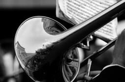 La Musicoteràpia com a tractament per a l'envelliment de les ... | Musicoteràpia | Scoop.it