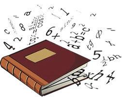 Matlab Assignment Help  - Countless Benefits | Matlab Assignment Help | Scoop.it