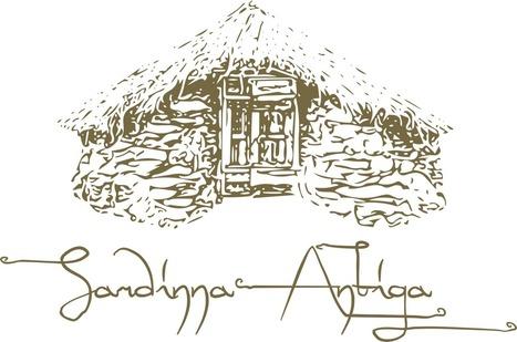 Sardinna Antiga, villaggio ecosotenibile in Sardegna   Albergo Diffuso & Ospitalità Diffusa   Scoop.it