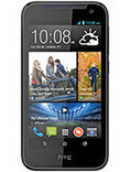 Desire 310   Pakistan New Mobile phone and their specification Website   Scoop.it