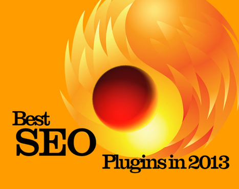 Best SEO Plugins for wordpress in 2013 | WordPress for Business Users | Scoop.it