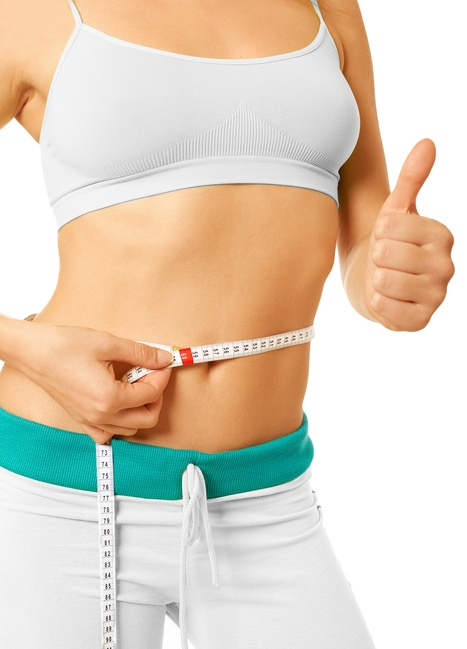 Weight Loss Surgery | Hospitals Health Care | Scoop.it
