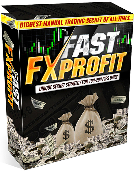 Fast FX Profit | Digital Marketplacedirectory | Scoop.it