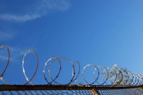 Mainstream Outlets Have Not Covered A Major Nationwide Prison Strike | SocialAction2014 | Scoop.it
