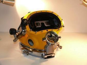 La realidad aumentada llega al fondo del mar | I didn't know it was impossible.. and I did it :-) - No sabia que era imposible.. y lo hice :-) | Scoop.it