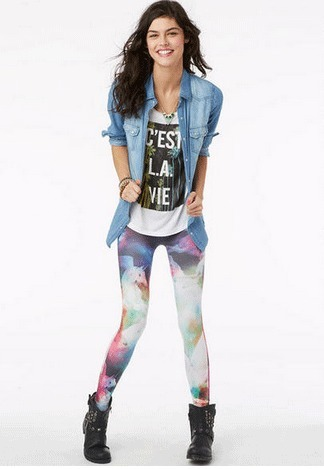 delias coupon codes $20 off free shipping   Dashing Coupons   Scoop.it