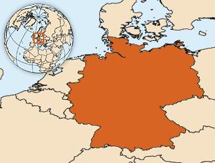 Epidémie de diarrhées mortelles (ECEH) en Europe   LYFtv - Lyon   Scoop.it